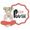 Petit Pousse